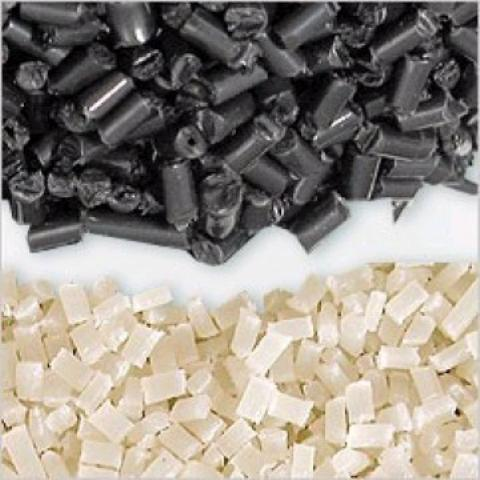 Полиамид па-610 лсв-30 по пластик